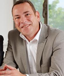 Hendrik schulte moderator